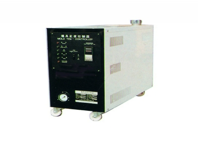 MKR Series Mold Temperature Controller
