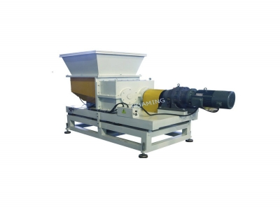 Bio-Conical Type Feeder