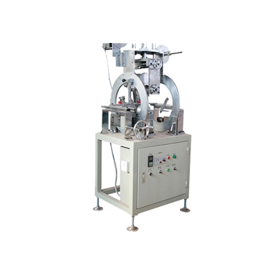 Thermal Transfer Machine